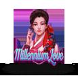 Millennium Love by KA Gaming