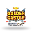 Golden Castle Titanways by Fantasma Games