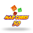 Mad Cubes 50 by ZEUS Services