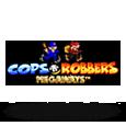 Cops 'n' Robbers Megaways by Inspired Gaming