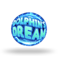 Dolphin's Dream by GameArt
