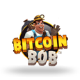 Bitcoin Bob by Mobilots
