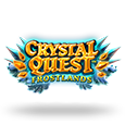 Crystal Quest: Frostlands by Thunderkick