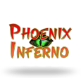 Phoenix Inferno by 1x2gaming