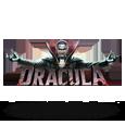 Dracula by Stakelogic
