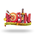 Robin - Sherwood Marauders by Peter And Sons
