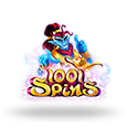 1001 Spins by Platipus Gaming