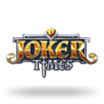 Joker Times by Kalamba
