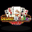 Deuces & Joker by Play n GO