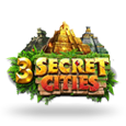 3 Secret Cities by 4ThePlayer