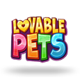 Lovable Pets by Real Time Gaming