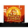 Sun Of Fortune by Wazdan