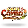 Marvelous Mouse Coin Combo by Shuffle Master