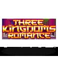 Three Kingdoms Romance by Felix Gaming