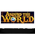 Around The World by Endorphina
