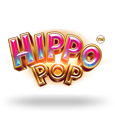 HippoPop by AvatarUX