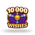 10000 Wishes by Alchemy Gaming