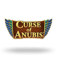 Curse Of Anubis by Playtech