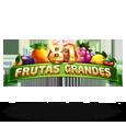 81 Frutas Grandes by Tom Horn Gaming