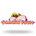 Dragon Fruit by Green Jade Games