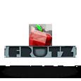 Frutz by Hacksaw Gaming