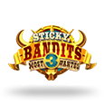 Sticky Bandits 3 Most Wanted by Quickspin