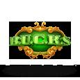 Bucks by NetGame Entertainment