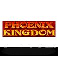 Phoenix Kingdom by PariPlay