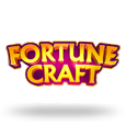 Fortune Craft by Belatra Games