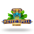 Aztec Spell 10 Lines by Spinomenal