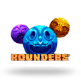 Rounders by Mobilots