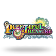 Plentiful Treasure by Spinlogic Gaming