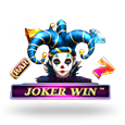 Joker Win by Spinomenal