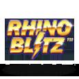 Rhino Blitz by Playtech