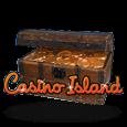 Casino Island by WMS