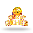 WBC Ring of Riches by BGAMING