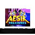 Aesir Treasures by PariPlay