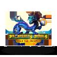 Prosperity Pearls Hold the Jackpot by Wazdan
