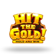 Hit The Gold! by Booongo