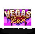 Vegas Lux by Spinlogic Gaming