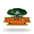 Million Tree by Golden Hero