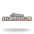 Divine Diamonds by Northern Lights Gaming