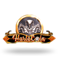 HarleCoin by Red Tiger Gaming