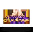 The Book Of Amaterasu by Mascot Gaming