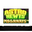 Astro Newts Megaways by Iron Dog Studio