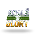 Goals Of Glory by Nucleus Gaming