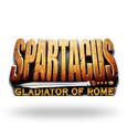 Spartacus - Gladiator of Rome by WMS