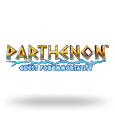 Parthenon: Quest For Immortality by NetEntertainment