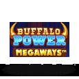 Buffalo Power: Megaways by Playson