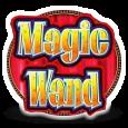 Magic Wand by WMS